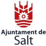 salt_0