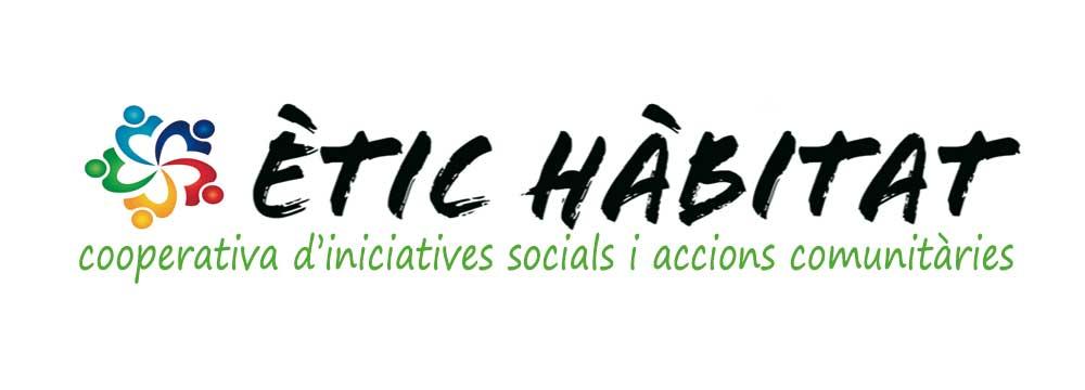 http://www.etichabitat.org/wp-content/uploads/2016/07/slide0-2.jpg