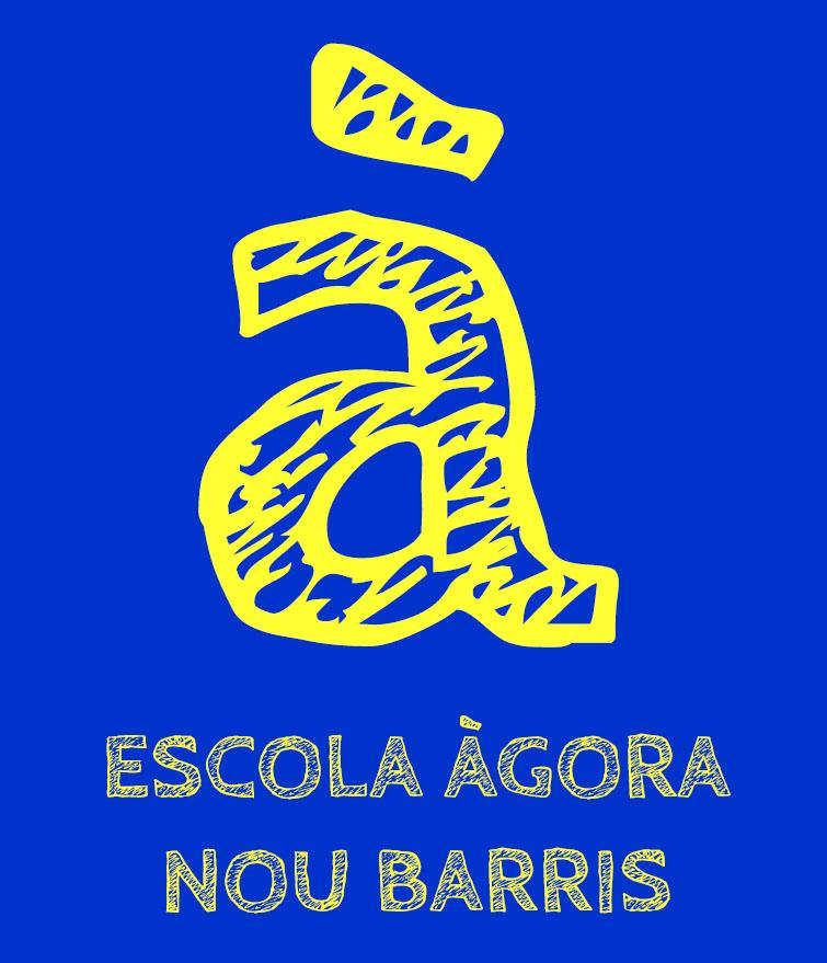 Escola Àgora Nou Barris